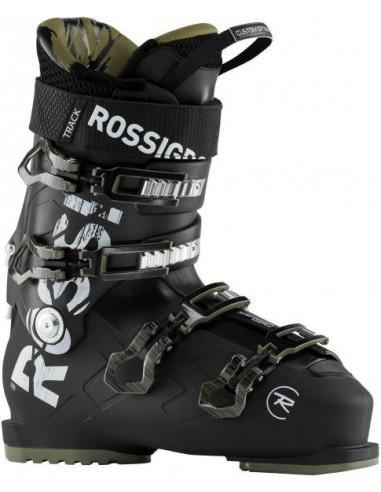 botas de ski para hombre
