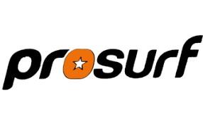 Prosurf